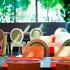 Ресторан Парк Джузеппе - фотография 25