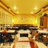 Ресторан Mozzarella - фотография 18