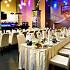 Ресторан Маэстро - фотография 19