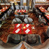 Ресторан Пан Азиат - фотография 2