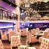 Ресторан Kalina Café - фотография 24