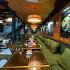 Ресторан Bali - фотография 8