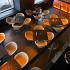 Ресторан Fm Café - фотография 15