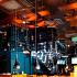 Ресторан City Café - фотография 13
