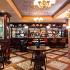 Ресторан Drunken Duck Pub - фотография 5