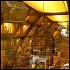 Ресторан Старый чердак - фотография 17