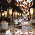 Ресторан Цифры - фотография 4