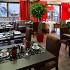 Ресторан Le chef - фотография 7