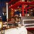 Ресторан Molon Lave - фотография 8
