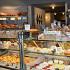 Ресторан Волконский - фотография 10