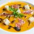 Ресторан Barbaresco - фотография 18