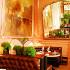 Ресторан Антрекот - фотография 19