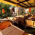 Ресторан Vietcafé - фотография 12