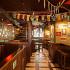 Ресторан O'Hooligans - фотография 21