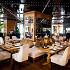 Ресторан Twenty Two - фотография 8