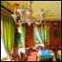 Ресторан Алтай - фотография 21
