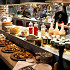 Ресторан Высота 5642 - фотография 3