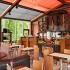 Ресторан Парк Джузеппе - фотография 4