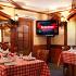 Ресторан Демьянова уха - фотография 1