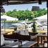 Ресторан Le cristal - фотография 6
