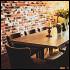Ресторан Ribambelle Green - фотография 28