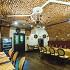 Ресторан Горохов - фотография 17