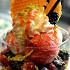 Ресторан La bottega siciliana - фотография 21