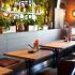 Ресторан El basco - фотография 1