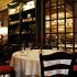 Ресторан Оливетта - фотография 19