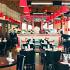 Ресторан Рыба - фотография 7