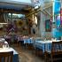 Ресторан Шкварок - фотография 5