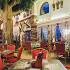 Ресторан Волшебный сад - фотография 3
