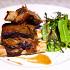 Ресторан Борщ & Сало - фотография 11