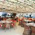 Ресторан Оливетта - фотография 8