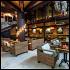 Ресторан Bali - фотография 14