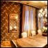 Ресторан Lookcafé - фотография 16