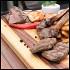 Ресторан Гриль-хофф - фотография 26