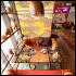 Ресторан Байхан - фотография 4