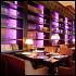 Ресторан Noodles - фотография 5 - Интерьер ресторана – библиотека