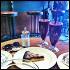 Ресторан Люди как люди - фотография 2