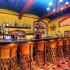 Ресторан Casa Agave  - фотография 12