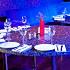 Ресторан Сивка-Бурка - фотография 25 - Бар Беговая, 22  Сивка-Бурка