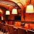 Ресторан Бутчер - фотография 24
