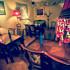 Ресторан Рецептор - фотография 7
