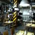 Ресторан Сварня - фотография 4