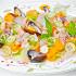 Ресторан Bistrot - фотография 21 - летние блюда