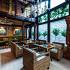 Ресторан Bali - фотография 12