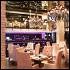 Ресторан Kalina Café - фотография 18