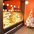Ресторан Bloggi Bar - фотография 10