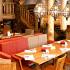 Ресторан Русская рыбалка - фотография 22